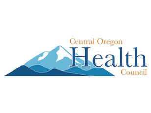 Thank you to Central Oregon Health Council (COHC)