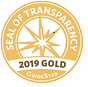 Guidestar_Gold_2019.png