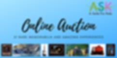Online Auction (2).png