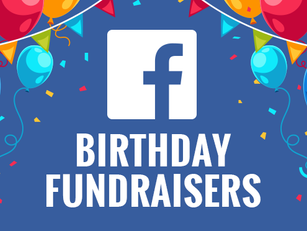 Birthday Fundraiser Rounds Up $500 for A Smile for Kids!