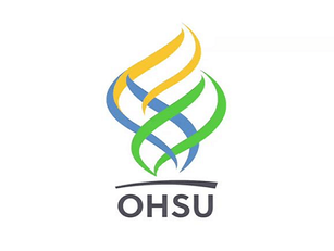 ASK Partners with OHSU