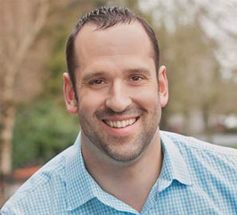Orthodontist Spotlight - Dr. Seth Senestraro