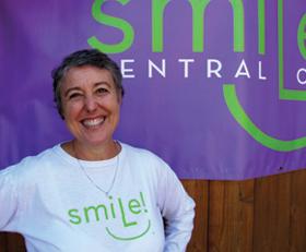 Sharing Best Practices Between Orthodontists