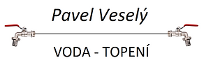 pavel.vesely.png