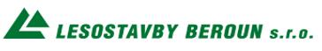 LESOSTAVBY.png