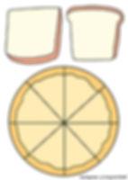 Toast&Pizza_COLOURED_MR.jpg