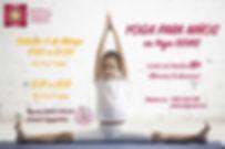 Yoga_niños_9mar.jpg