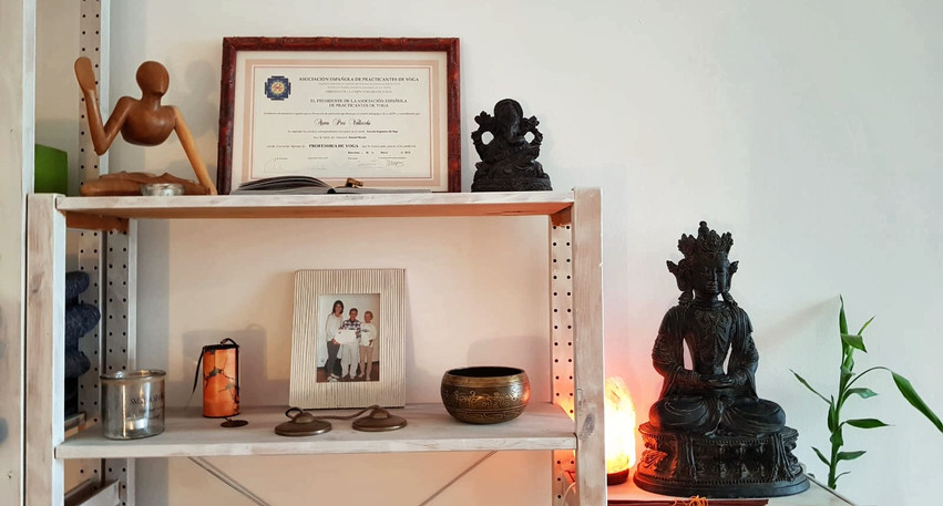 yoga devas diploma.jpg