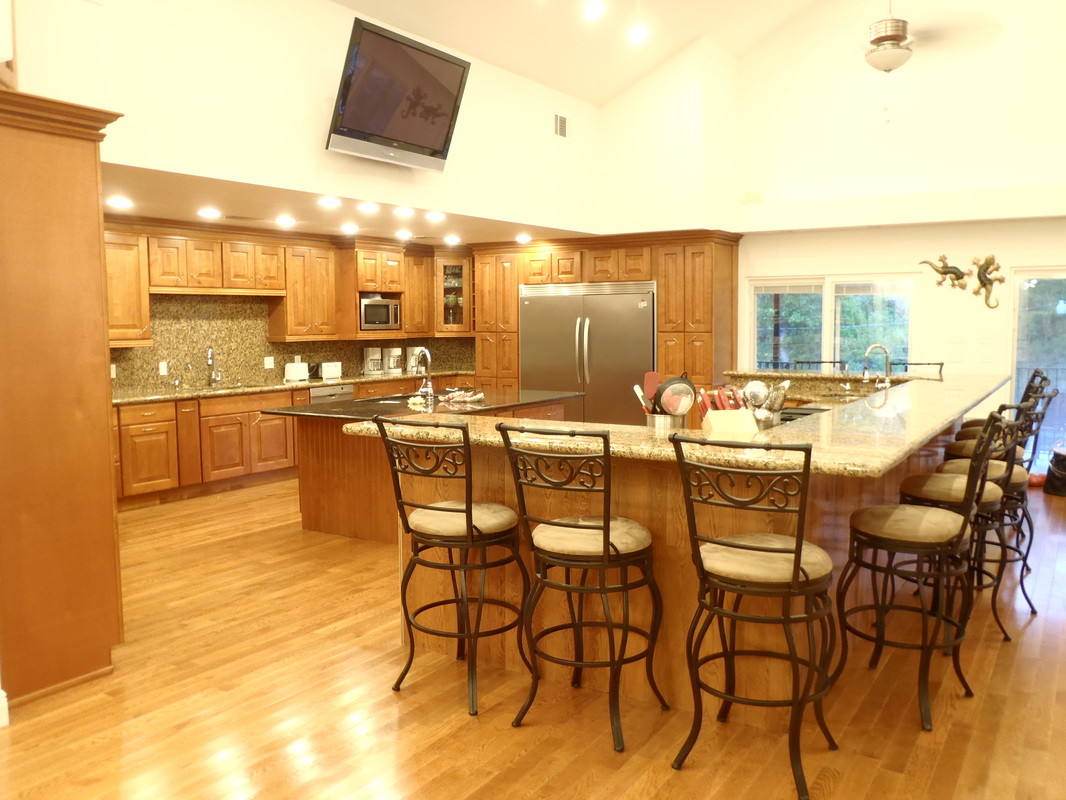 rental house 5.jpg