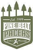 Pine Belt Pacers.jpg