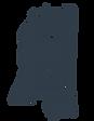 Pantone Gray - HBURG Logo-02.png