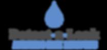 Leak Logo Web-09.png