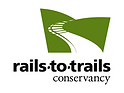 Rails-to-Trails.png