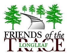 friends of the trace logo.jpg