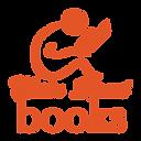 Main Street Books logo