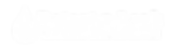 Leak Logo Web-11.png