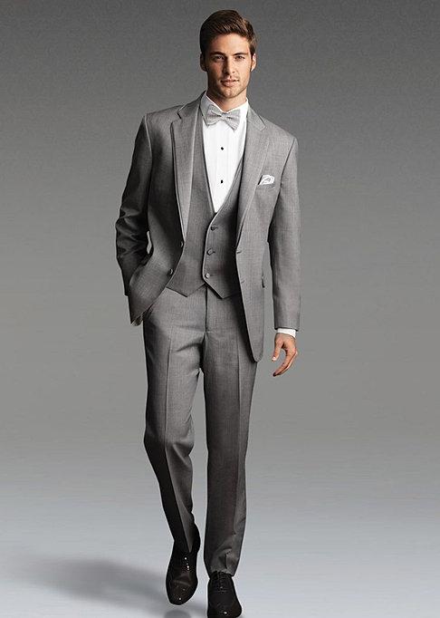 prom dresses men