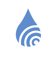 Detect-a-Leak Mark-02.png
