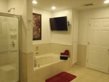 rental house 3.jpg