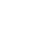 Web Mold Logo-04.png