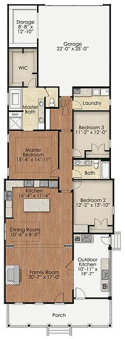 Inglewood_floor plan.jpg