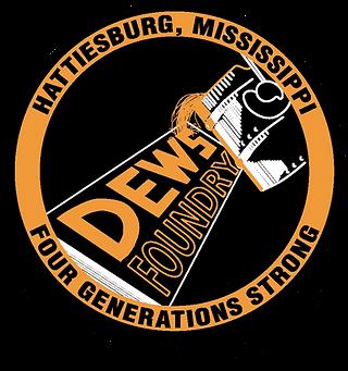 Dews_Logo_Color.png