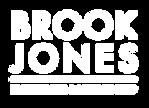 Logo Options-02.png