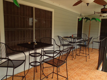 rental house 9.jpg