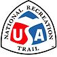 USA Trail logo.png