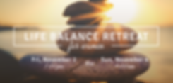 Retreat Banner-01.png
