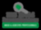 Web Mold Logo-03.png