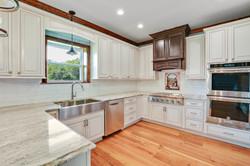 Kitchen Design, Home Builder,