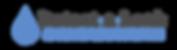 Leak Logo Web-10.png