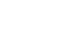 Senior Home Care, senior persoIn Home Senior Care, Senior Care Petal, Senior Care Hattiesburg, Affordable Senior Home Care, Elderly Care, senior care hattiesburg, senior care petal, affordable senior care, senior care help, senior personal care help, senior in home help,