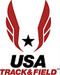 USA track_Field logo.png