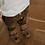Thumbnail: The Ribbed Trouser - Grace