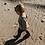 Thumbnail: The Dune Sweater - Finn