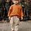 Thumbnail: Curry Sweater - Finn