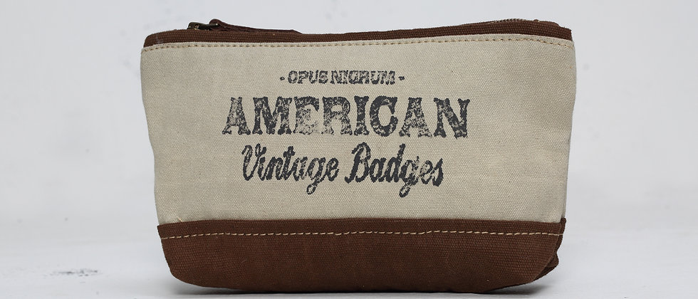 American Small Bags