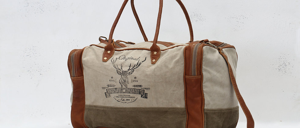 The Stag Bag