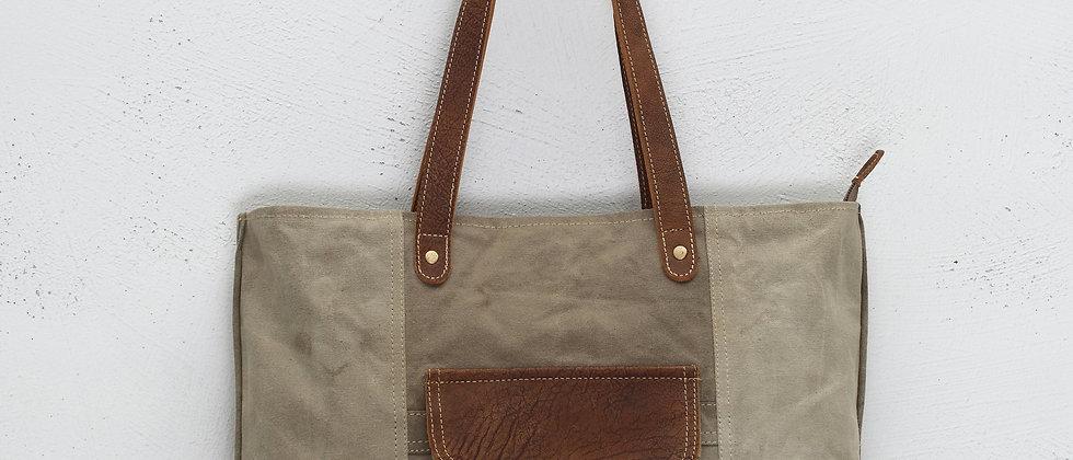 Heair1889 Bag