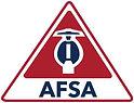 AFSA_logo.jpg
