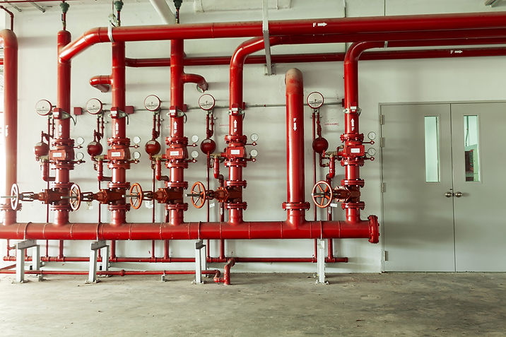 Stock_fire_control_water_pipes_02.jpg