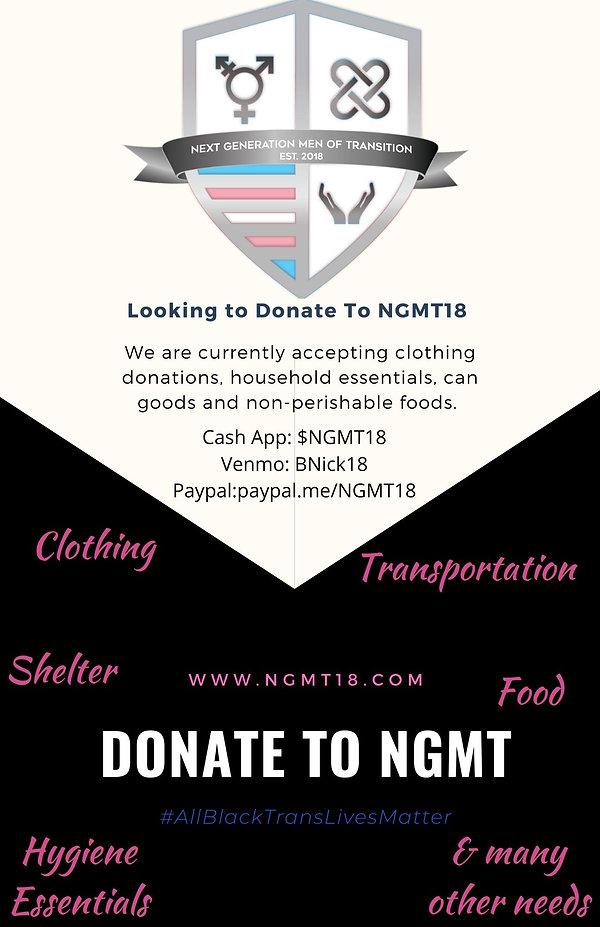 www.NGMT18.com.jpg