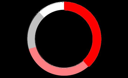 経験年数_円グラフ.png
