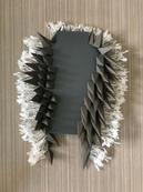 Glamazon necklace