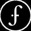 jflogo2.png