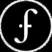 The logo for Jen Fullerton, visual artist.