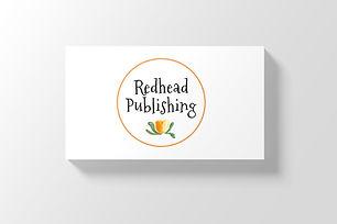 redhead logo.jpg