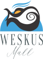 Weskus-Mall-New-Logo.png